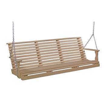 luxcraft-woodplainswing-6ft