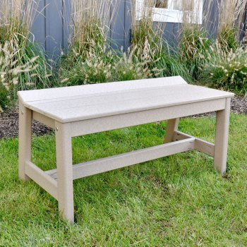 lucraft-poly-cafediningbench44-hero