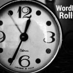 Como desactualizar un plugin en WordPress
