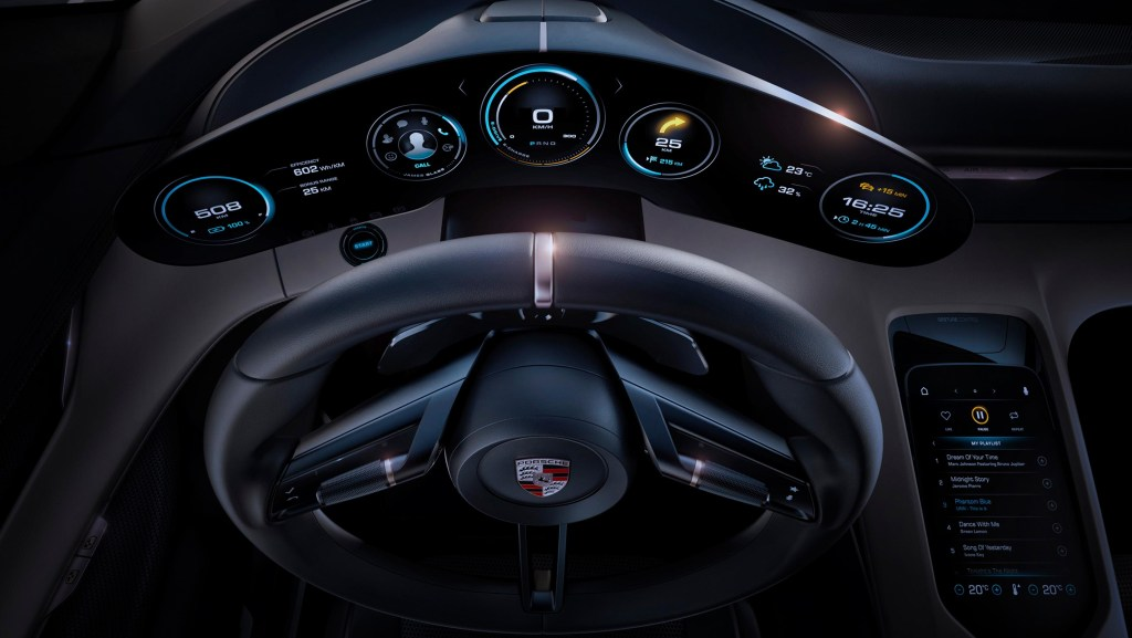 high_mission_e_concept_car_2015_porsche_ag (8)