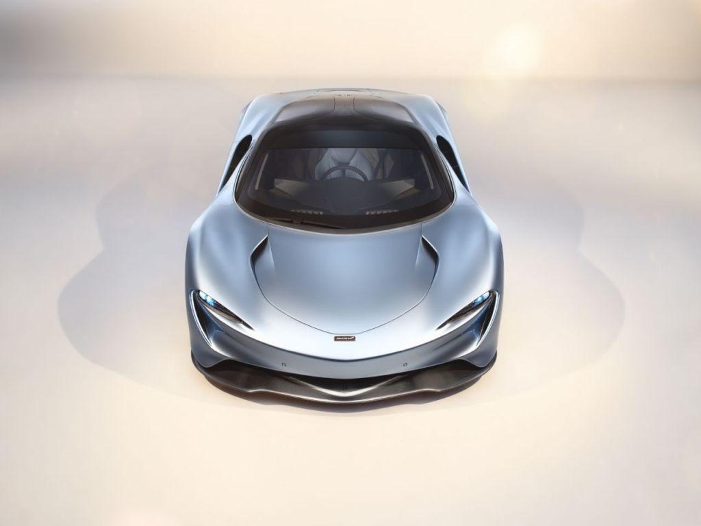 2019-McLaren-Speedtail-1