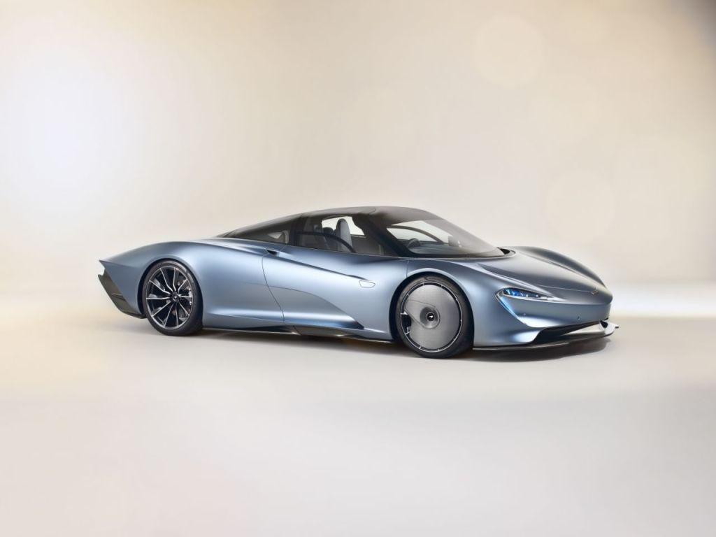 2019-McLaren-Speedtail-2