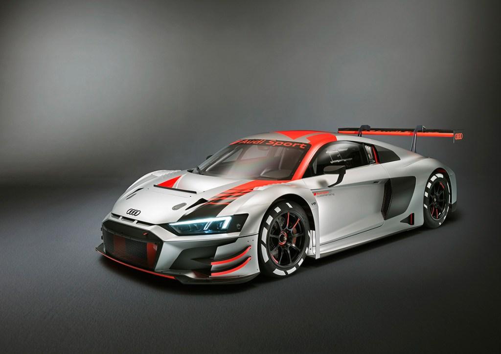 Audi-R8-LMS-Paris-2018_5