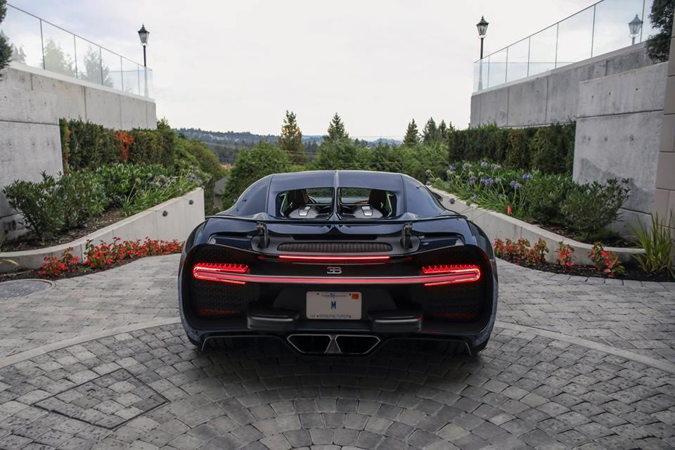 Bugatti-Chiron-03