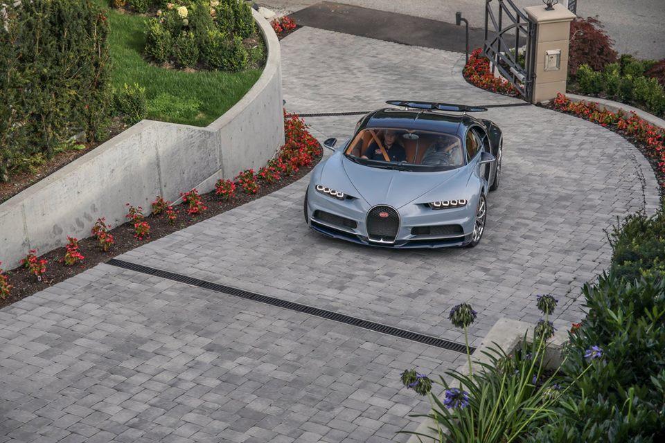 Bugatti-Chiron-05