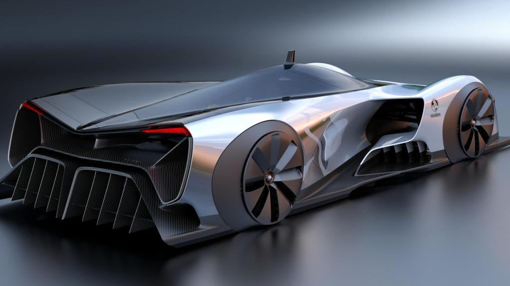 holden_time_attack_concept_08