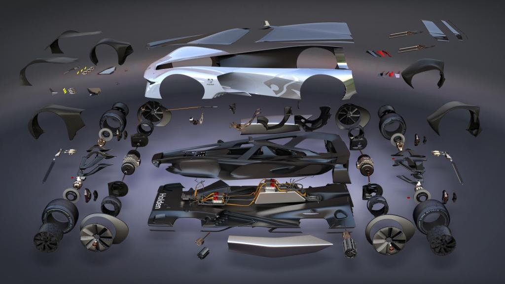 holden_time_attack_concept_28