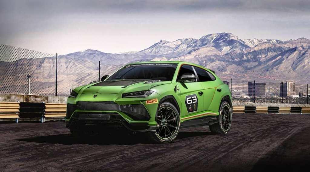 Green-Lamborghini-Urus-01