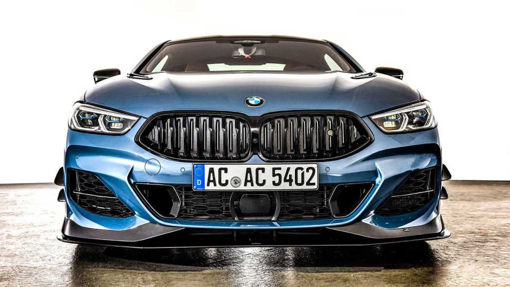 ac-schnitzer-bmw-8er-coupe (6)