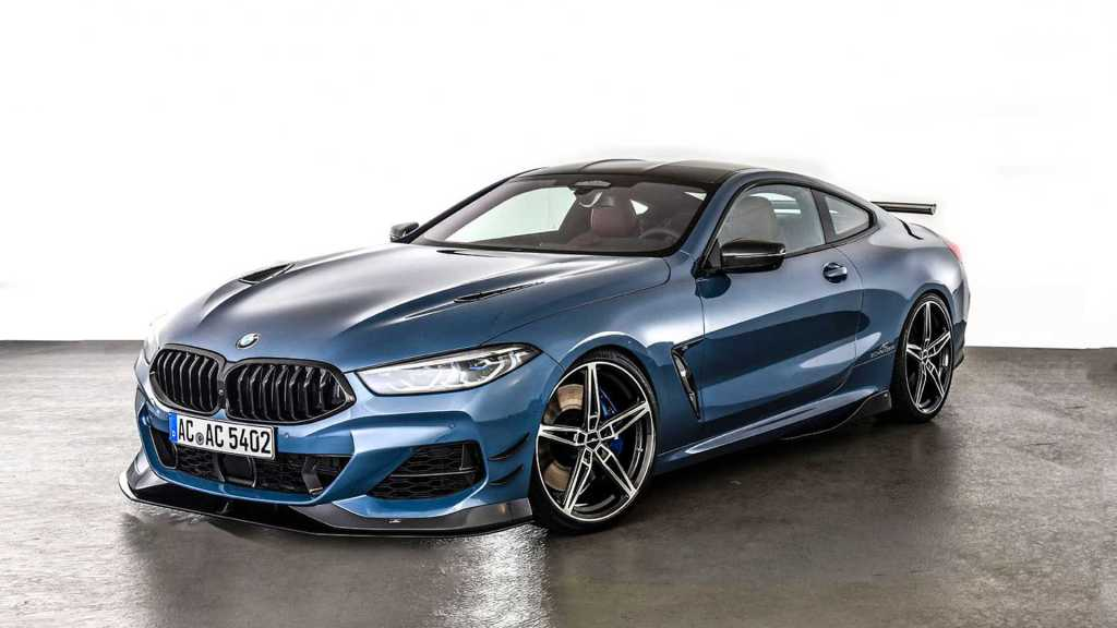 ac-schnitzer-bmw-8er-coupe (8)