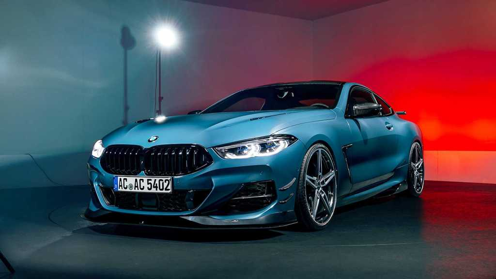 ac-schnitzer-bmw-8er-coupe