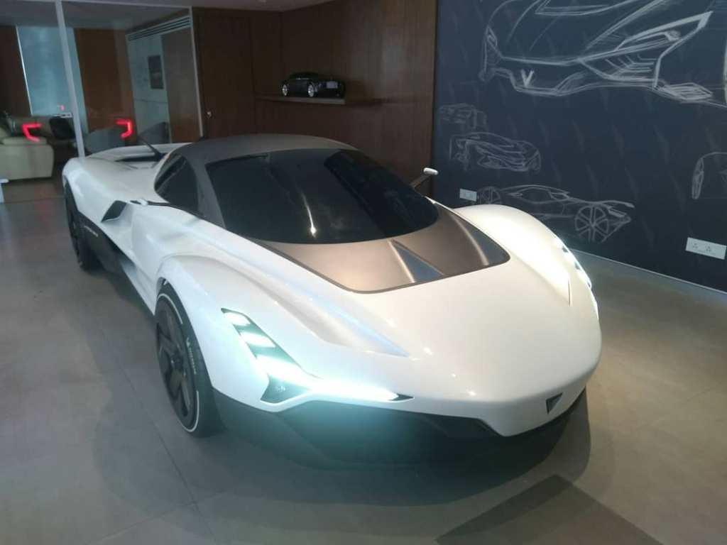 vazirani_automotive6