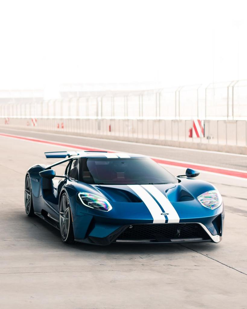 Ford_GT7
