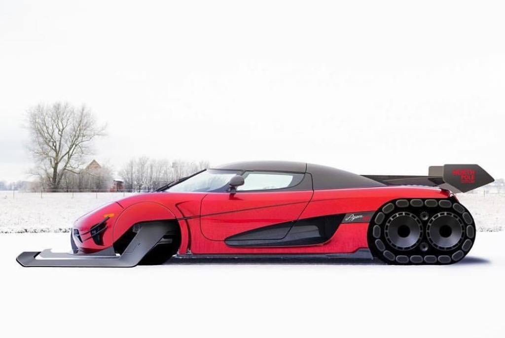 Koenigsegg2
