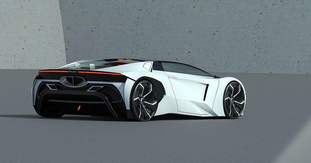 Lamborghini-VEGA2