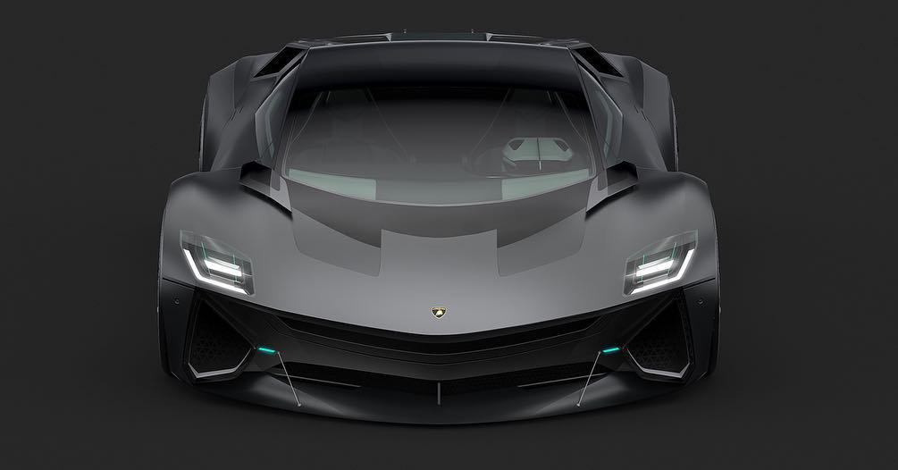 Lamborghini-VEGA3