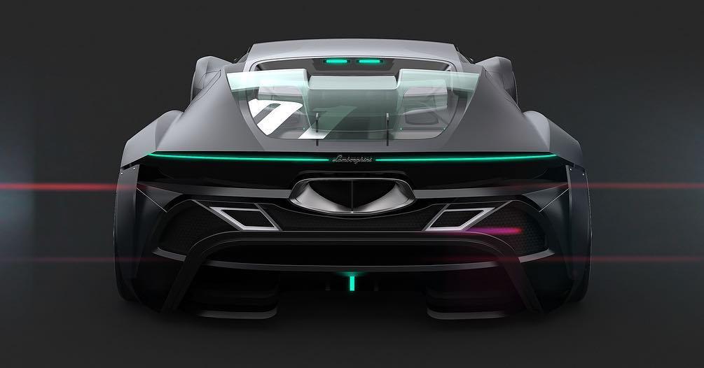 Lamborghini-VEGA4