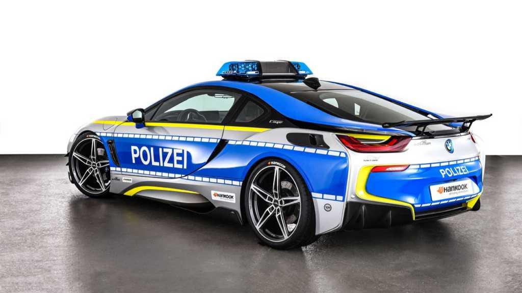 bmw-i8-polizei-ac-schnitzer-tune-it-safe (2)