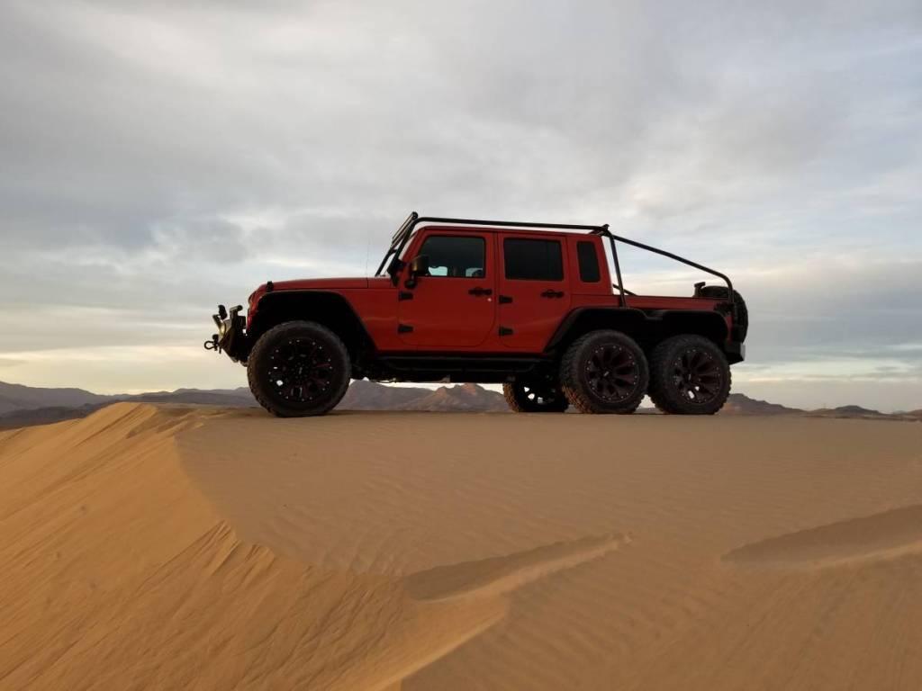 jeep-wrangler-rubicon-6x6-con-motor-hellcat_5