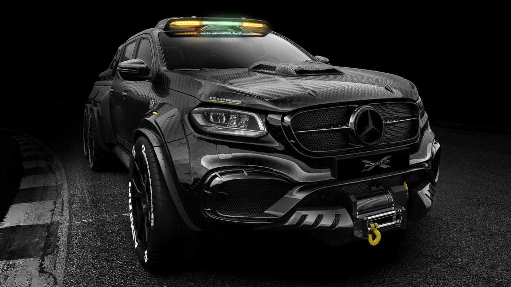 pickup-design-x-concept-mercedes-benz-x-class