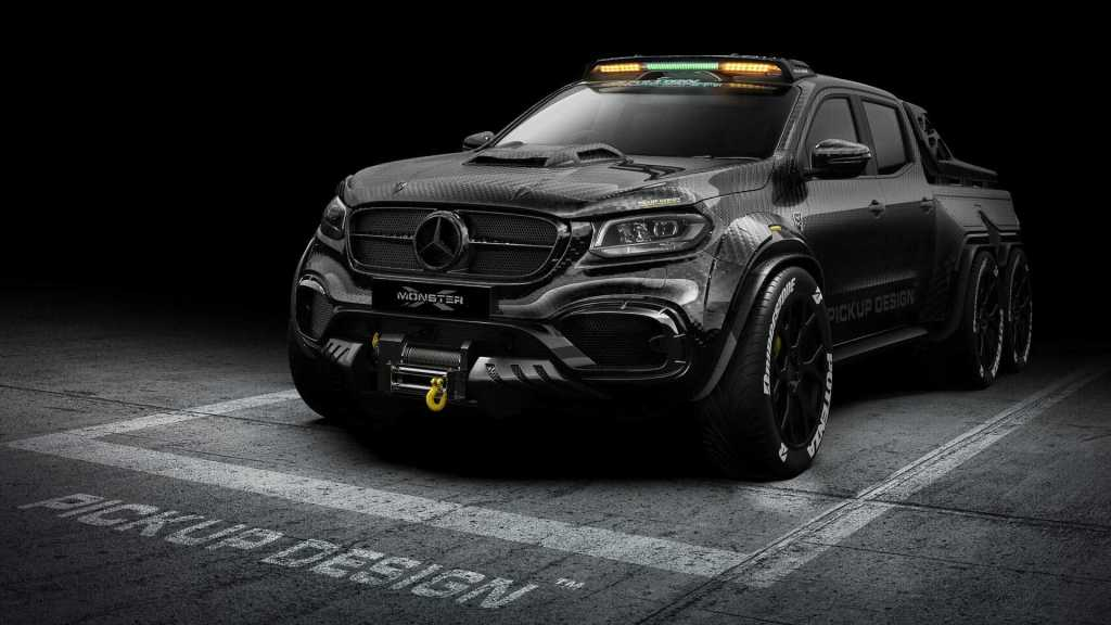 pickup-design-x-concept-mercedes-benz-x-class3
