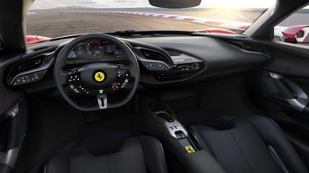 Ferrari_SF_90_6