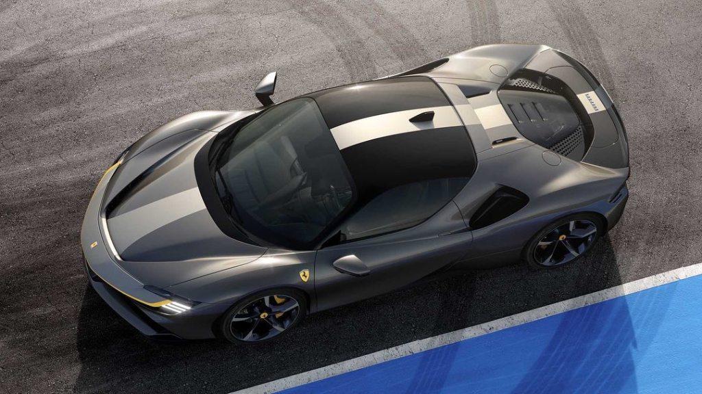 Ferrari_SF_90_7
