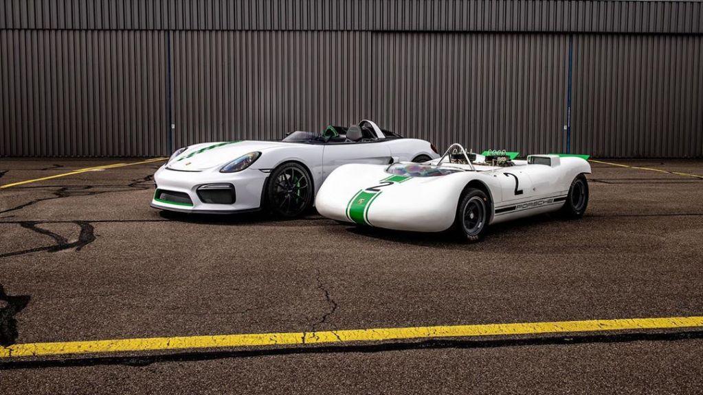 Porsche_909_6