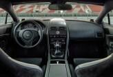 Aston_Martin-V8_Vantage_N430_interieur