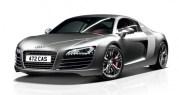 Audi-R8-V8