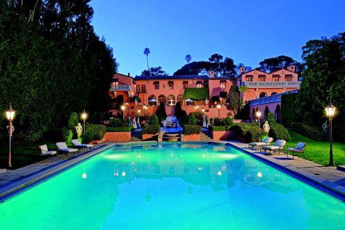 Beverly-House-parrain