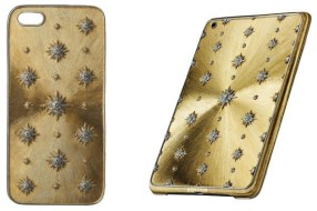 Buccellati-iPad-iPhone-cases