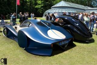 Bugatti-12.4-Atlantique-Concept-by-Alan-Guerzoni