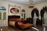 Casa Casuarina maison-versace-beckham-11