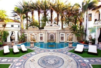 Casa Casuarina maison-versace-beckham-4