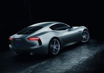 Maserati-Alfieri-concept