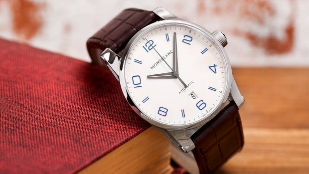 Montblanc-TimeWalker-Exclusive