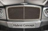 Mulsanne-Hybrid-Concept-13