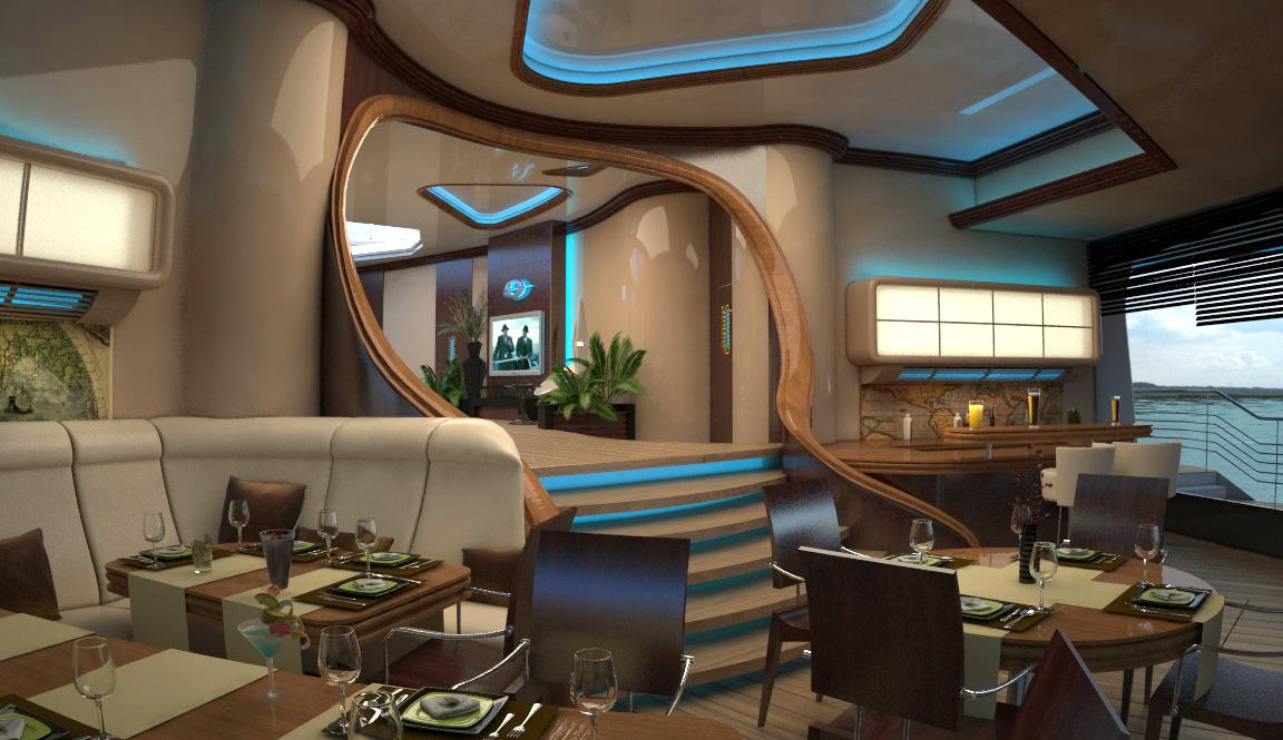 Orsos-island-salon