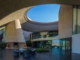 Villa-de-lusso-en-Californie-1024x768