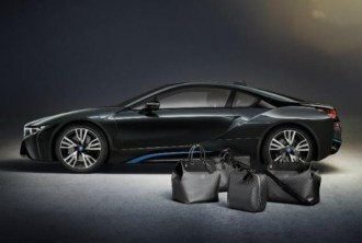 bmw-i8-louis-vuitton-bagages