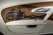 bugatti-veyron-black-bess