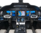 cockpit_citation_x