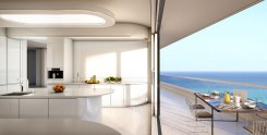 faena-penthouse-miami-beach-view-kitchen