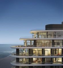 faena-penthouse-miami-beach-vue