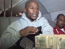 _2014-05-01T10-09-48_floyd-money-mayweather-1