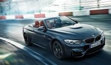 BMW-M4-cab-race