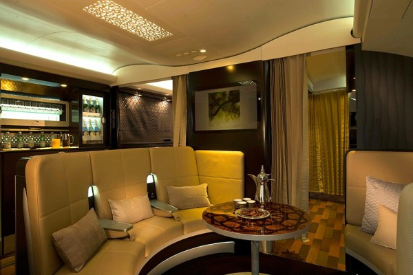 "Etihad-Airways-Offers-""The-Residence""-Etihad-Airways-Offers-""The-Residence"""