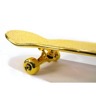Gold-Plated-Skateboard_4