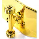 Gold-Plated-Skateboard_5